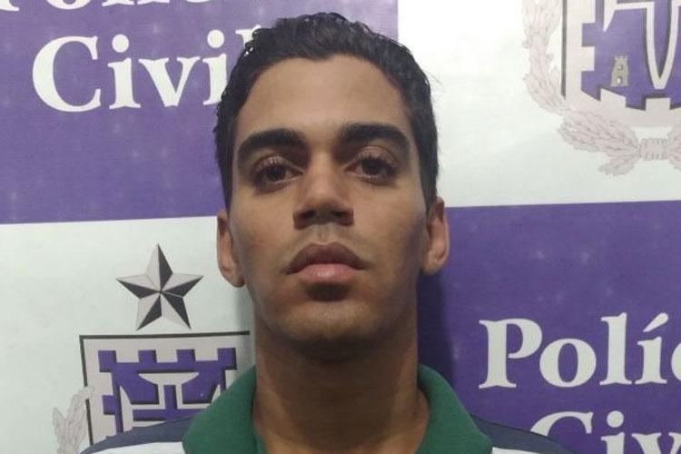 Terceiro homicídio do ano é registrado na cidade de Guanambi