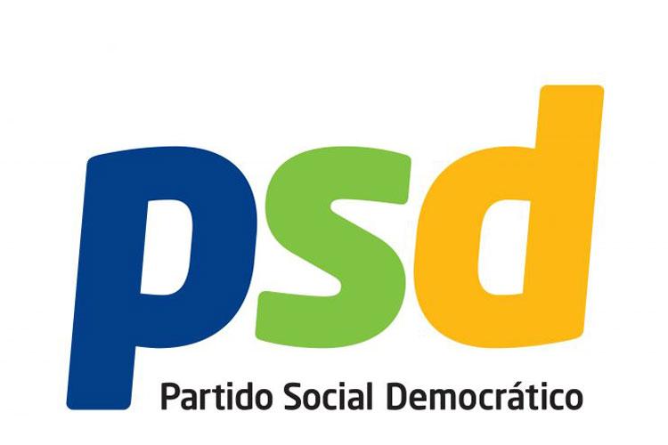 Prefeito de Brumado tem desejo frustrado para comandar o PSD