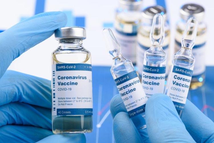 Covid-19: Butantan poderá ter vacina registrada em outubro