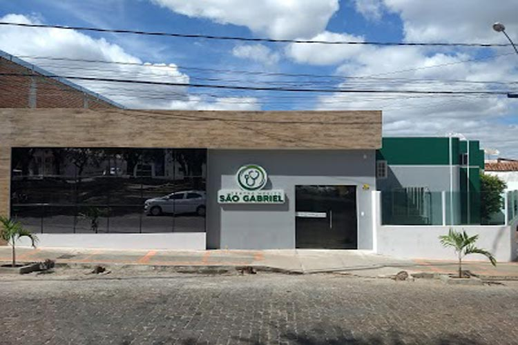 Brumado: Centro Médico São Gabriel na prevenção ao câncer de proposta com o especialista Luan Queiroz