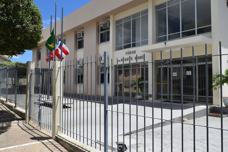 OAB luta pela elevação da comarca de Brumado
