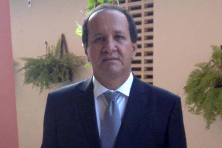 TCM representa prefeito de Ituaçu no MPE e aplica multa de R$ 40 mil