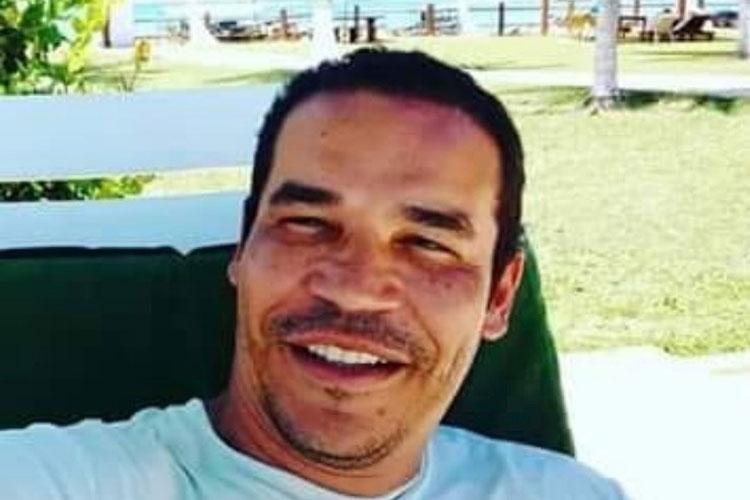 Pró-reitor do Ifba é achado morto em apartamento na capital baiana