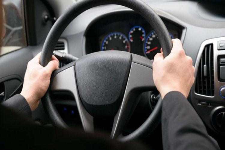 Projeto de lei quer conceder carteira de motorista provisória a jovens maiores de 16 anos