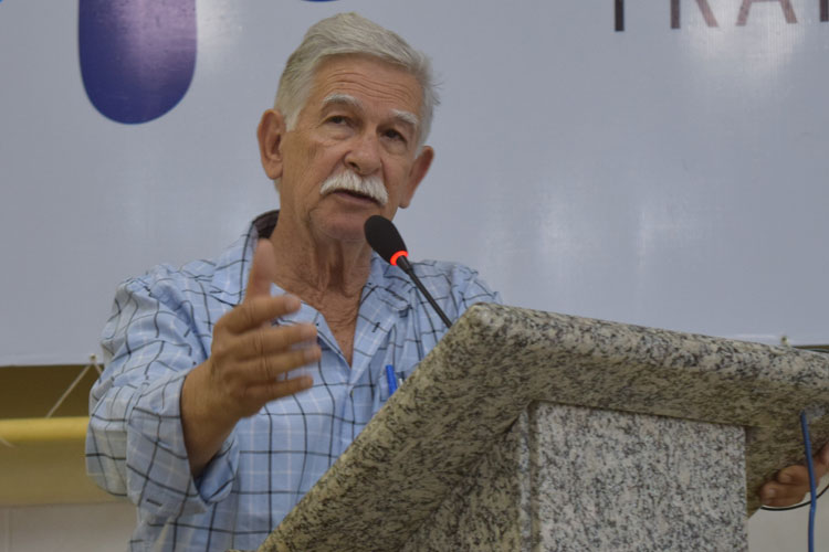 Brumado: Prefeito fará mudanças técnicas em seu secretariado administrativo a partir de 2021