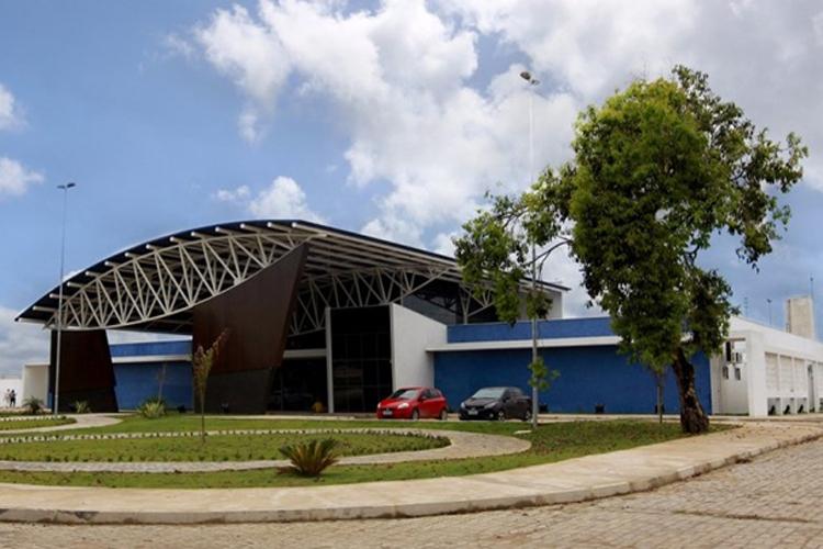 Policlínica Regional de Guanambi será entregue na próxima sexta-feira (24)