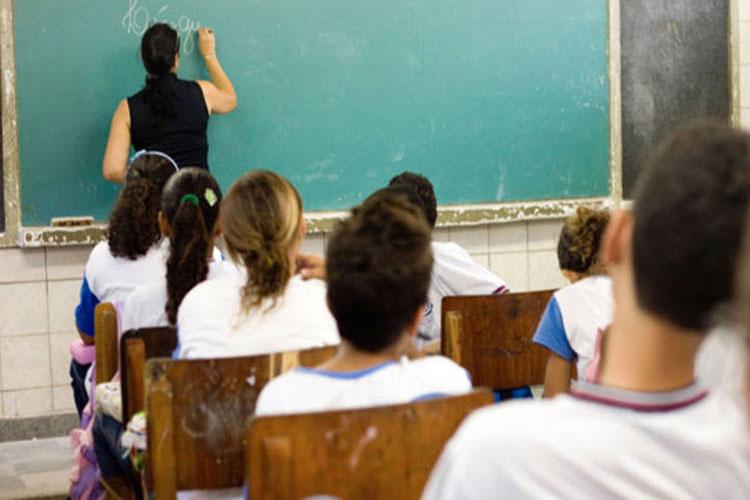 Brumado: Conselho de educação convoca interessados a se matricularem no EJA