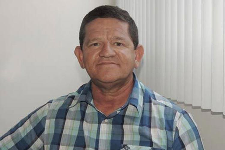 Com mais de 200 casos suspeitos de coronavírus, prefeito de Caculé suspende quarentena do comércio