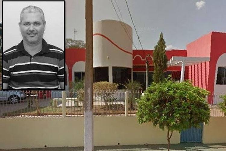 TCM reduz multa aplicada ao presidente da Câmara de Boquira