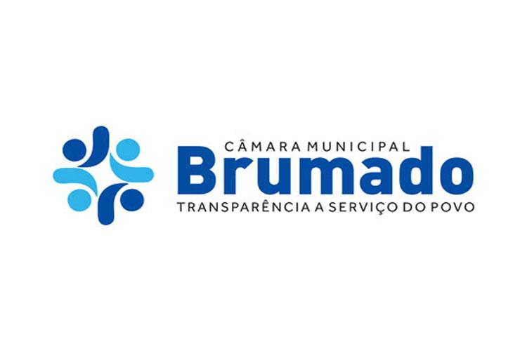 Câmara Municipal de Brumado publica Avisos de Licitação no Diário Oficial