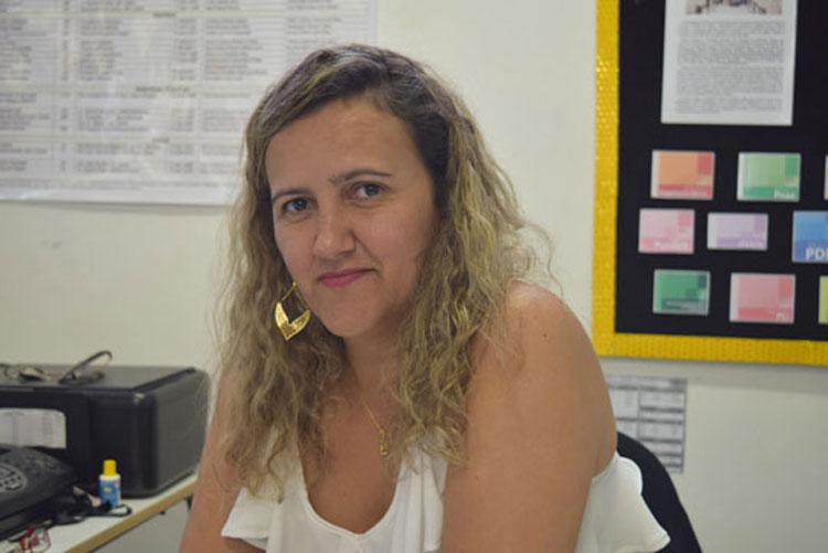 Brumado: Secretaria de educação esclarece retorno às aulas mediante plataforma virtual