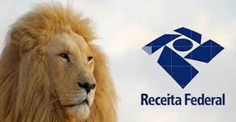 Imposto de Renda: Receita Federal notifica 330 mil contribuintes na malha fina