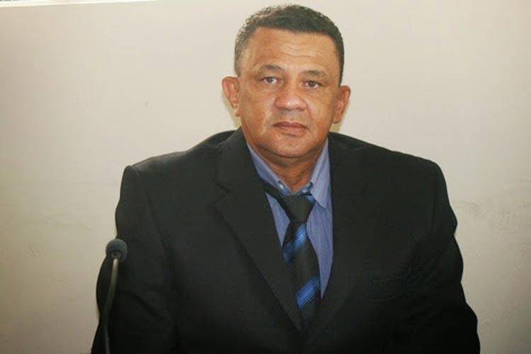 TCM reprova contas do prefeito de Botuporã