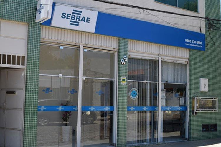 Brumado: Agência do Sebrae tem atendimento suspenso no feriado de São João