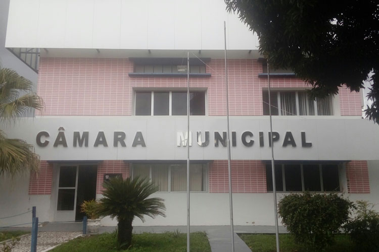 Justiça determina suspensão de contrato de escritório de contabilidade com Câmara de Itapetinga