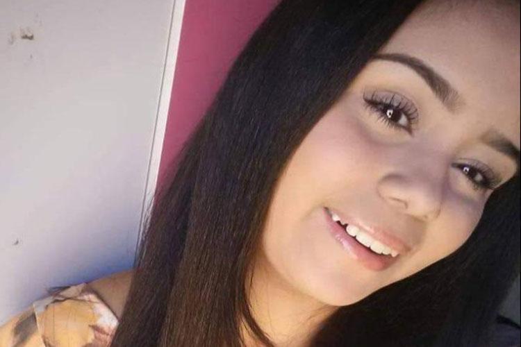 Caetité: Adolescente grávida de 6 meses morre eletrocutada em máquina de lavar