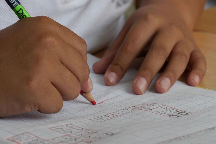 58% reprovam as políticas para a educação no país