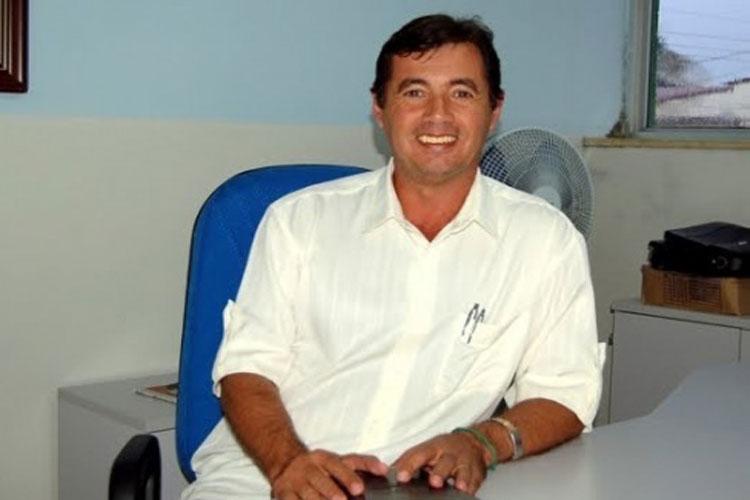 Ex-prefeito de Barra do Choça punido por omissão na cobrança de multas