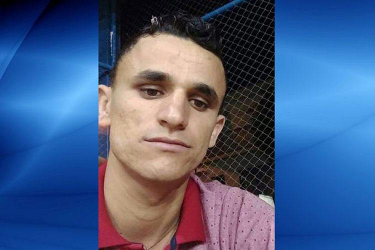 Caculé: Jovem é transferido para UTI em Vitória da Conquista após sofrer aneurisma