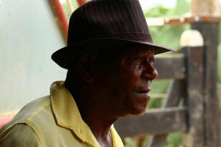Caetité: Idoso agredido dentro de sua residência no Distrito de Maniaçu não resiste e morre