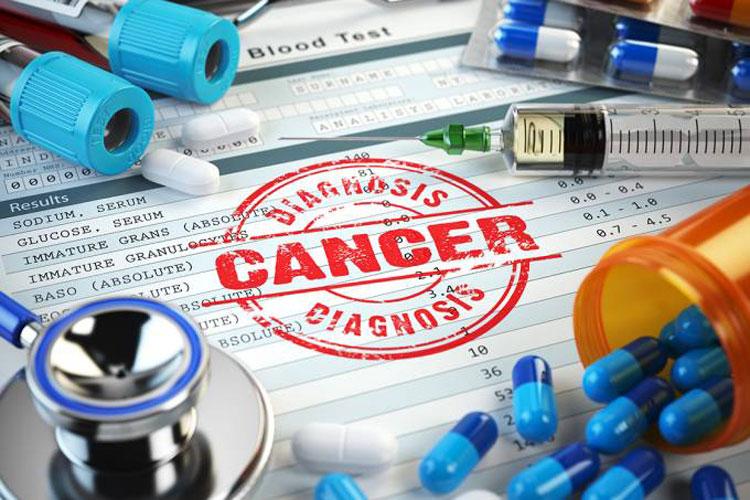 Estilo de vida saudável é o melhor caminho para prevenir o câncer