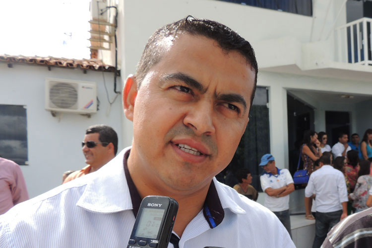 Guajeru: Vereadores querem abrir comissão para investigar desvio de dinheiro da prefeitura
