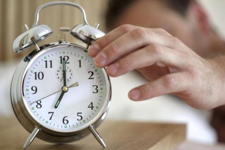 Para não afetar eleição, horário de verão é adiado para novembro
