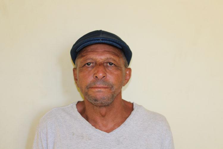 Brumado: Carcará do Sertão têm contas reprovadas pelo TRE-BA