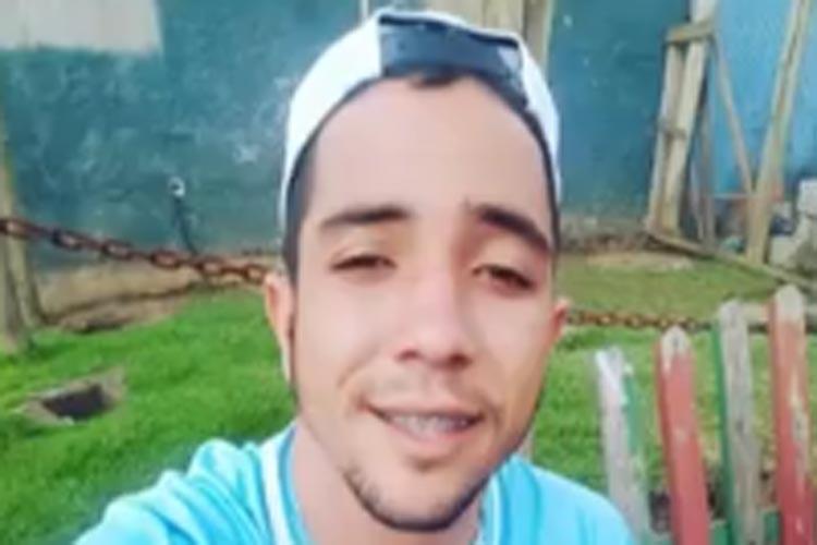 Jovem é morto a tiros e outras cinco pessoas são baleadas durante festa em Casa Nova