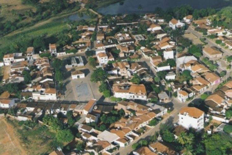 Rio do Antônio: Três pacientes testam positivo para a Covid-19
