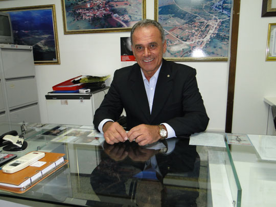 33a676da1 Brumado  TCM aprova com ressalvas contas da prefeitura e gestor é multado  em R  5 mil