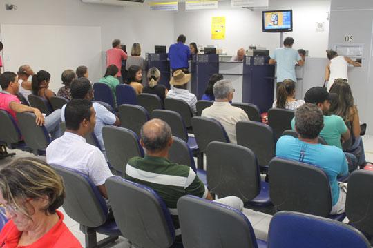 Cliente Do Banco Do Brasil Pode Pegar Senha No Celular E Ser Atendido Em Ag Ncia Achei Sudoeste