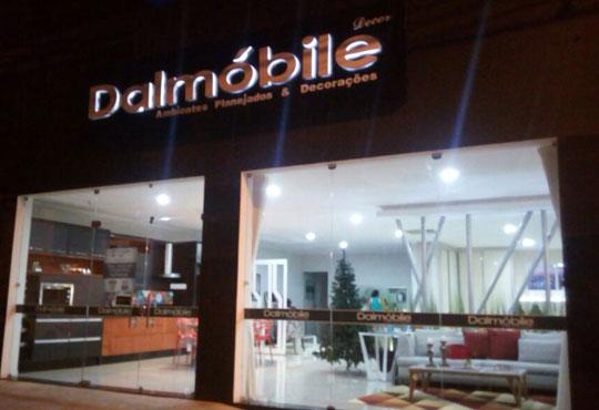 b13deb39c Dalmóbile investe e dobra tamanho de loja em Brumado - Achei Sudoeste