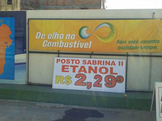 Foto  Lay Amorim Brumado Notícias 3ce59edb263